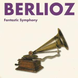 Berlioz - Fantastic Symphony