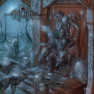 Vargaresa - The Beginning