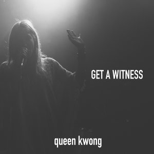 Get a Witness