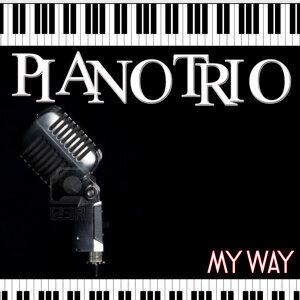 Piano Trio: My Way