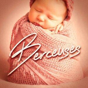 Berceuses