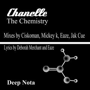 The Chemistry - Remixes