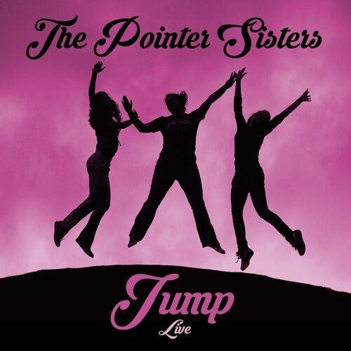 Jump - Live