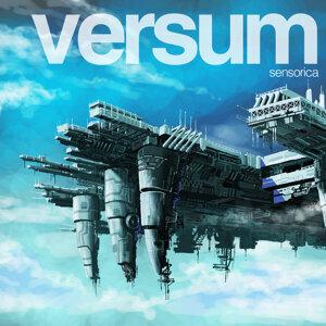 Versum
