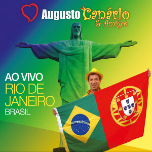 Ao Vivo No Rio de Janeiro