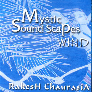 Mystic Soundscapes Wind