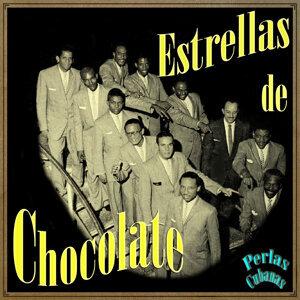 Perlas Cubanas: Chocolate