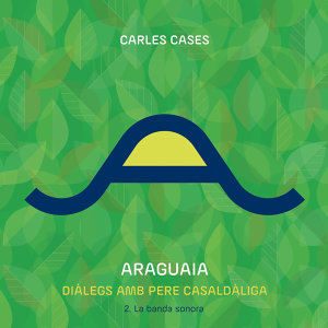 Araguaia 2. La Banda Sonora