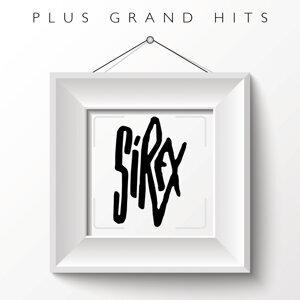 Plus grands hits: Los Sirex