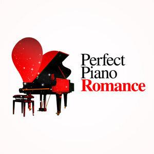 Perfect Piano Romance