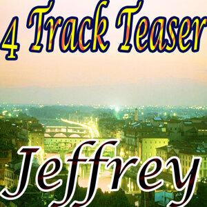 4 Track Teaser