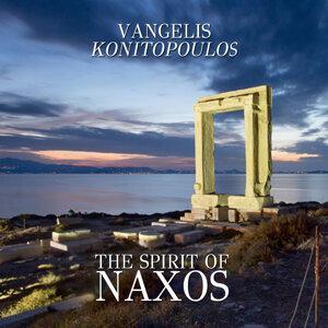 The Spirit of Naxos