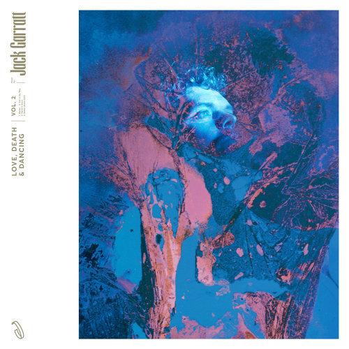 Love, Death & Dancing - Vol. 2