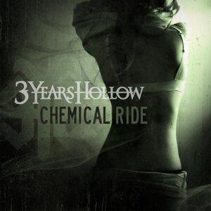 Chemical Ride - Radio Mix