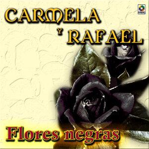 Flores Negras