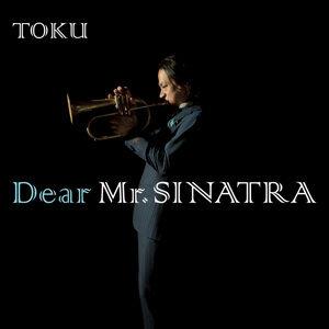 Dear Mr. Sinatra (親愛的辛那屈先生~向法蘭克辛那屈致敬)