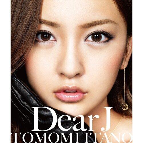 Dear J - Type A