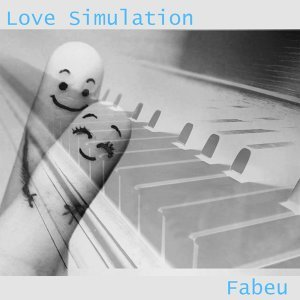 Love Simulation