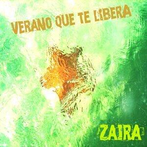 Verano Que Te Libera - Edición Española