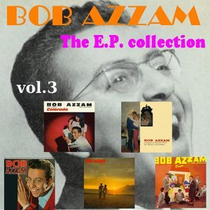 Ep Collection, Vol. 3