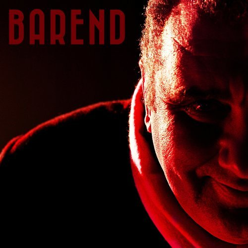 Barend