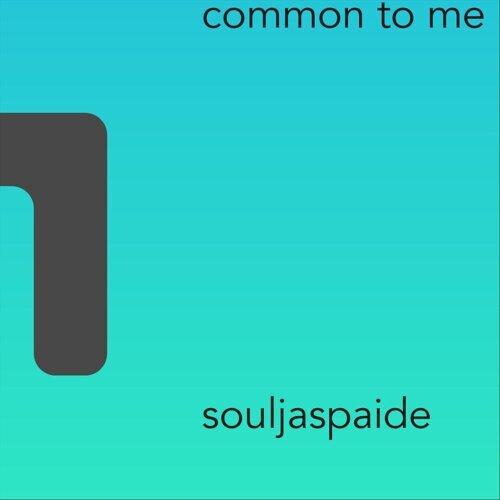 Common to Me