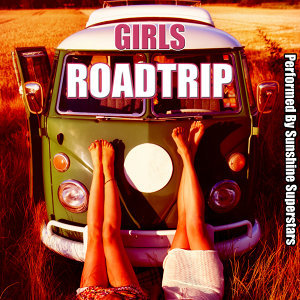 Girls Road Trip