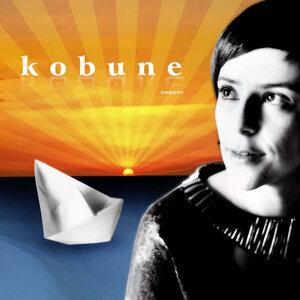 Kobune (O Barquinho) - Single