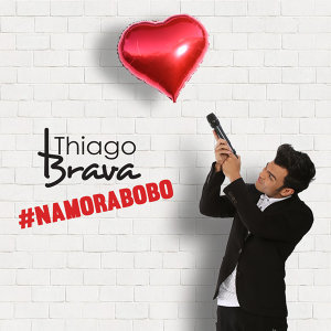 Namora Bobo - Single