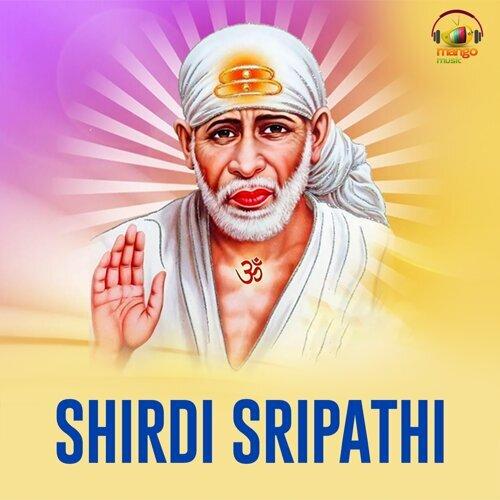 Shirdi Sripathi
