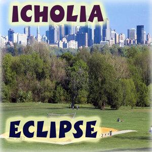 Icholia