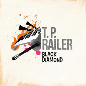 T.P. Railer