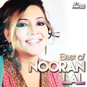 Best of Nooran Lal