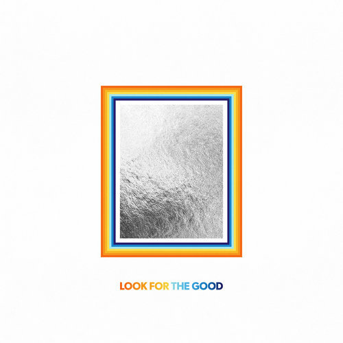 Look For The Good - Single Version
