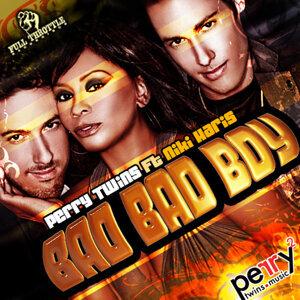 Bad Bad Boy