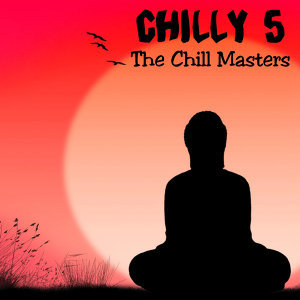 Chilly, Vol. 5
