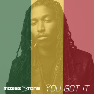 You Got It (feat. Gabby Moe)