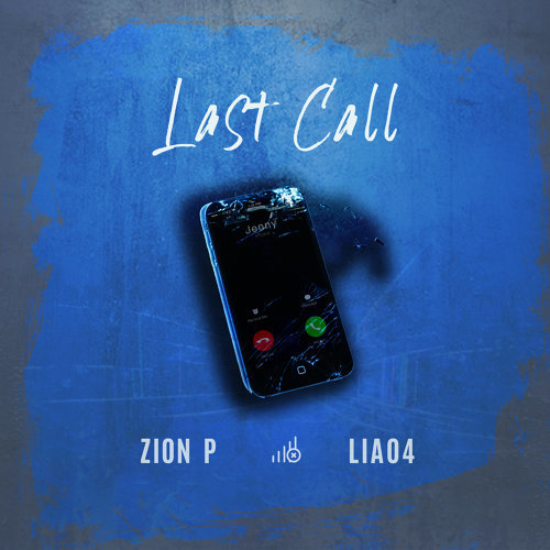 Last Call (feat. Liao4)