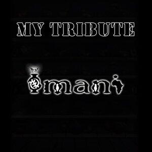My Tribute