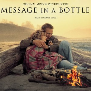 Message In A Bottle-Original Motion Picture Score