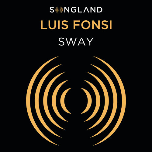 Sway - From Songland