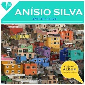 Anisio Silva (Original Album Plus Bonus Tracks 1960)