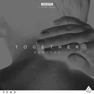 Together Remixes