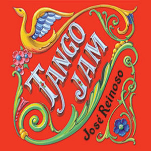 Tango Jam