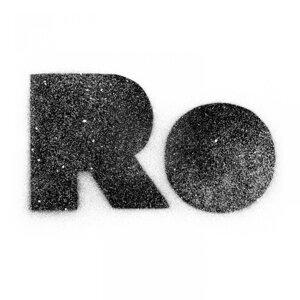 Too Long - Remixes