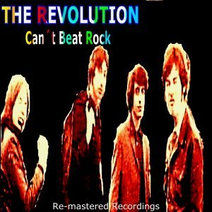 Can´t Beat Rock