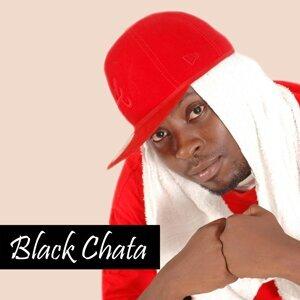 Black Chata
