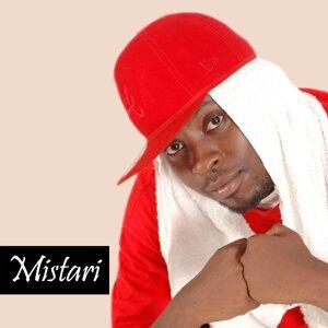 Mistari