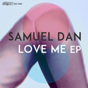 Love Me EP