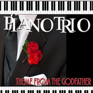 Piano Trio: Theme From The Godfather